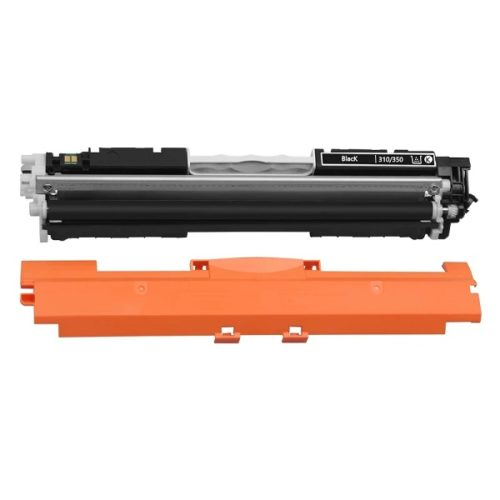 заправка картриджа HP 130A (CF350A) 2