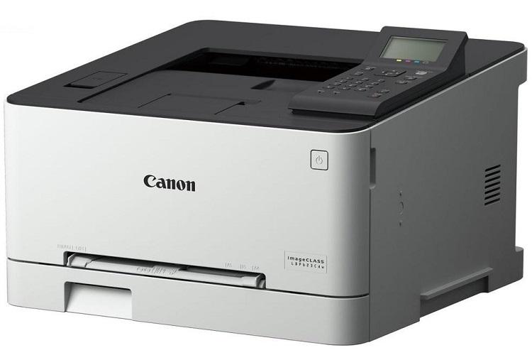 принтер LBP623Cdw для дома
