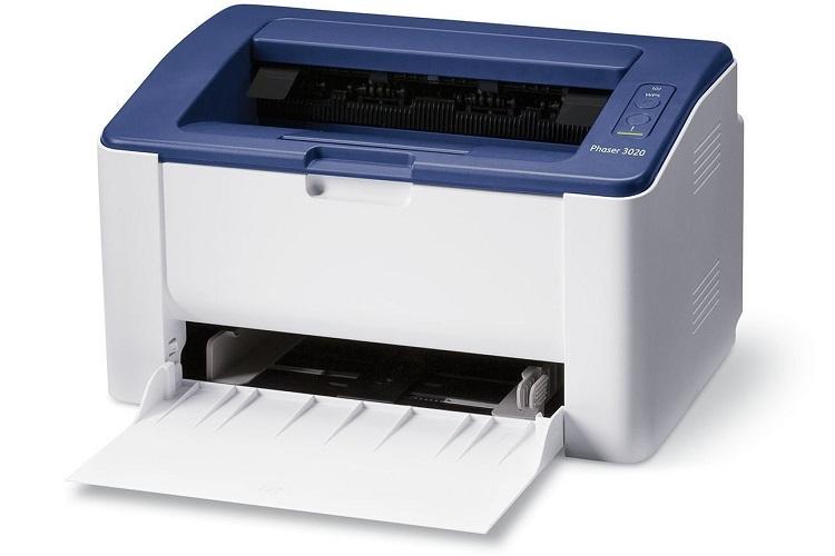 принтер xerox 3020bi для дома